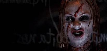 Ghosts Princess Angry Thirteen Dana Newman Movies