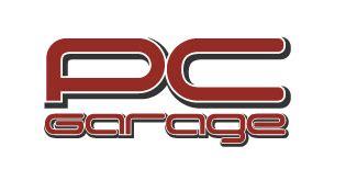 Pc Garage Wikipedia