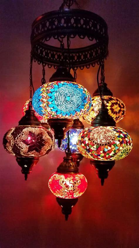 Lantern Lights For Bedroom by Bedrooms Lantern Lights For Bedroom Gallery