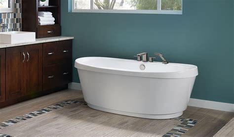 home depot bathtub bathtubs idea astonishing home depot whirlpool tub