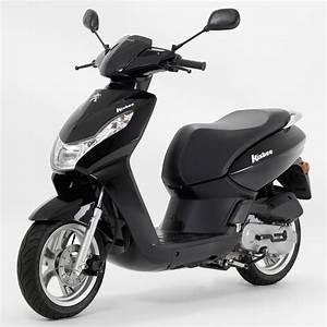 Peugeot Scooter 50 : redline motorcyles peugeot kisbee 50cc ~ Maxctalentgroup.com Avis de Voitures