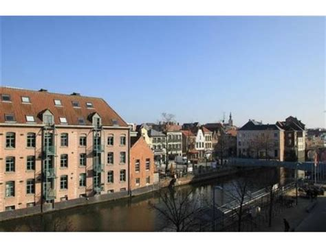 Te Huur Quares by Appartement Te Huur In Mechelen 1 250 Ftz0l Quares