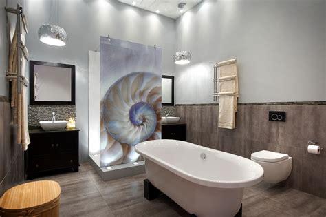 bathroom flooring options ideas trendy tiles