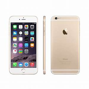 Compare Apple iPhone 6s 64, gB vs Apple iPhone 7 : Price, Specs, Review