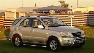 Im Auto übernachten : bequem schlafen im auto tipps f r die bernachtung im auto ~ Kayakingforconservation.com Haus und Dekorationen