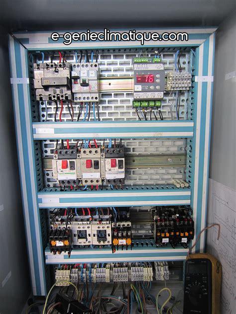 chambre de commerce aix en provence armoire electrique de chambre froid