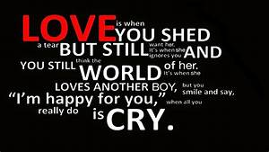 15 Beautiful Love Quotes for Facebook and Whats app