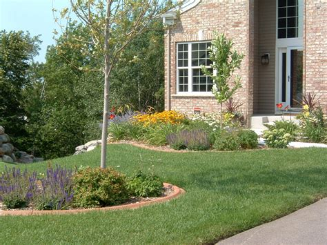landscape design gallery landscape design gallery the master s groundworks twin cities area minneapolis st paul