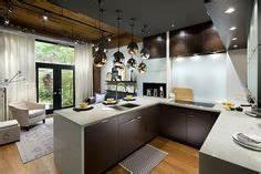 LG Viatera Minuet Quartz New Kitchen Pinterest