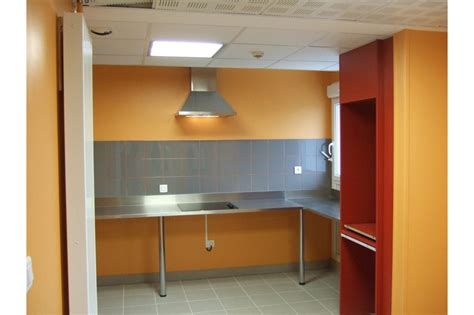 chambre amiens chambre amiens bailly