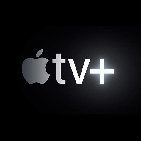 apple tv video  vom iphone konzern kommt