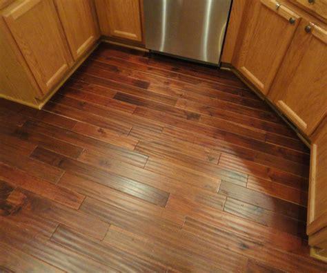 Harmonics Flooring Review. Harmonics Flooring Camden Oak