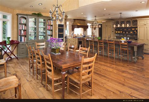 china kitchen naperville 928 hobson road naperville luxury custom home for