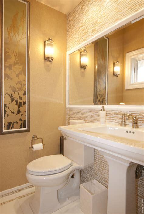 Spectacular Small Bathroom Mirror Design Ideas Never Seen