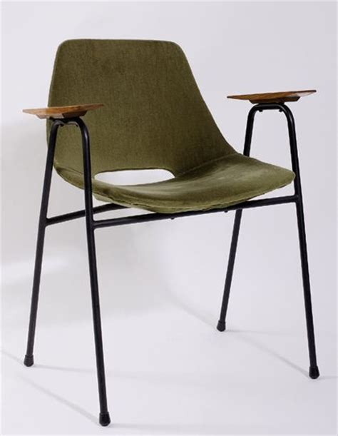 chaise guariche 174 best images about furniture on armchairs