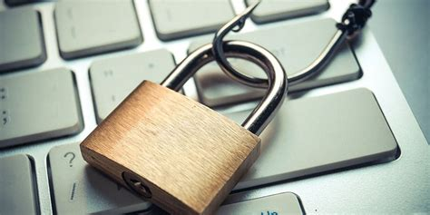 10 Ways To Protect Yourself Against Phishing Attacks