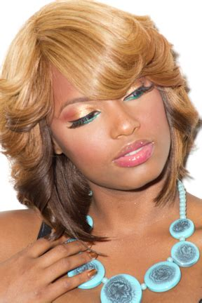 Sew In Hairstyles 2014 by Sew In Weave Hairstyles Beautiful Hairstyles