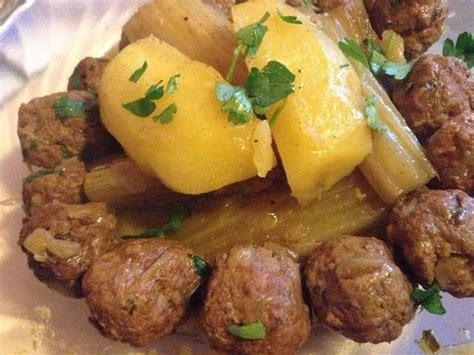 djoumana cuisine recettes de cardon et veau