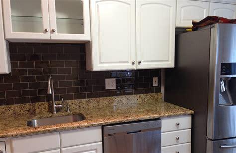 black glass tiles for kitchen backsplashes 100 black glass backsplash kitchen colors stainless