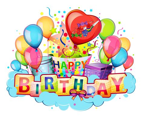 Best Happy Birthday HD Images Free   9to5animations.com ...