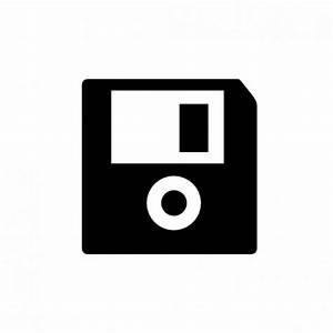 Guardar   Descargar Iconos gratis