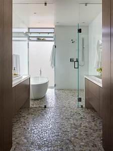 Wet bathroom design 28 images wet rooms for small for Bathroom seconds brisbane