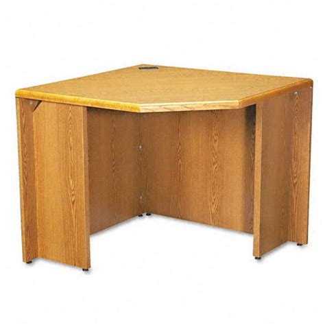 hon 10700 l shaped desk hon 107811mm 10700 series 24 by 36 by 29 1 2 inch
