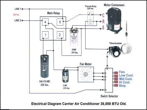 diagrama electrico basico de una maquina de soldar yoreparo