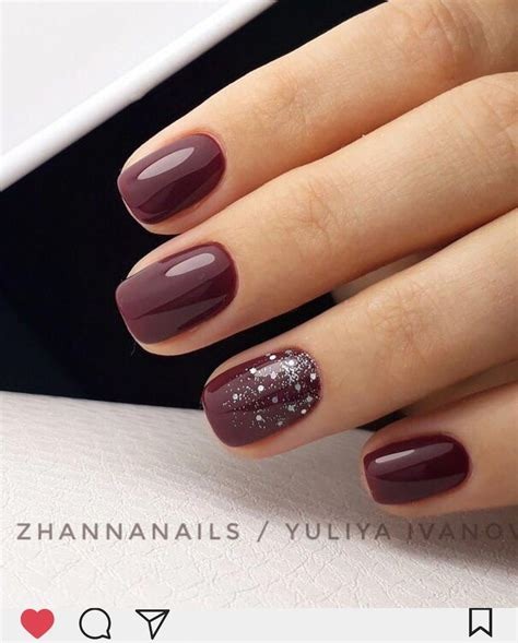 Visita ebay per trovare una vasta selezione di christmas nails. How to make a pretty Christmas tree pattern easily in 2020   Winter nails gel, Holiday nail ...