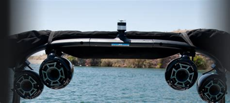 Where Are Centurion Boats Built by Research 2013 Centurion Boats Avalanche C4 On Iboats