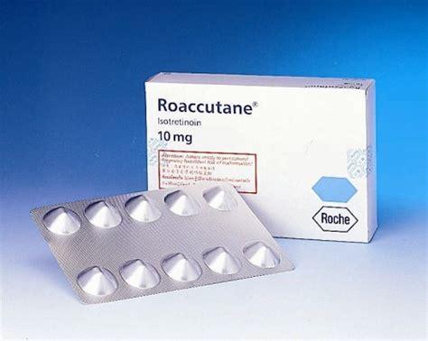 rid  acne accutane side effects  accutane