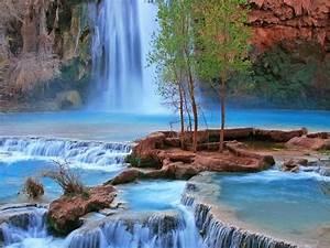 havasupai arizona 15 of the best budget friendly With best cheap honeymoon destinations