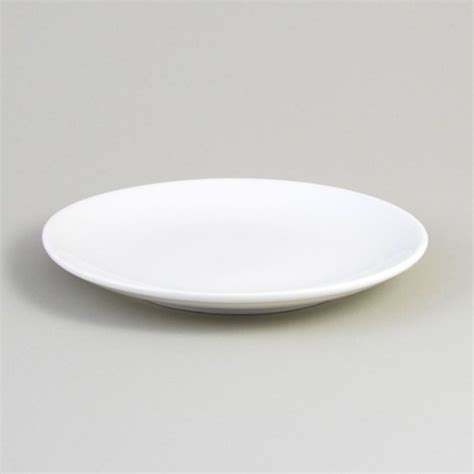 traditional ceramic table small white plate buy sous chef uk