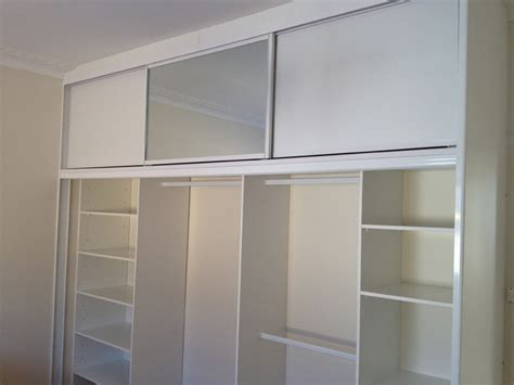 High End Closet Organizers by Bespoke Fitted Wardrobes Croydon Built In Wardrobes