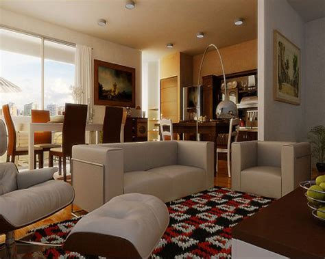 Interior Living Room Color Schemes Decobizzcom, Living