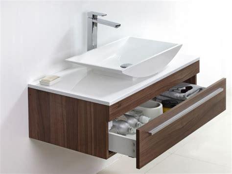 Ikea Badmöbel Unterschränke by Waschtisch Ikea Mit Unterschrank Nazarm