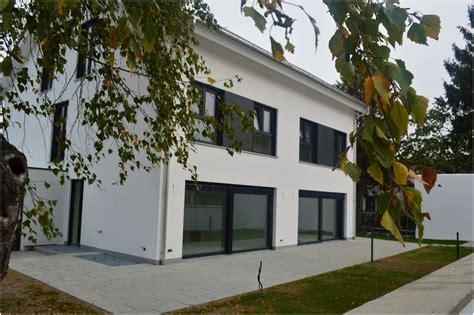 Haus Mieten München Westpark by 7 Zimmer Haus Der Extraklasse F 252 R Expats Zu Mieten In