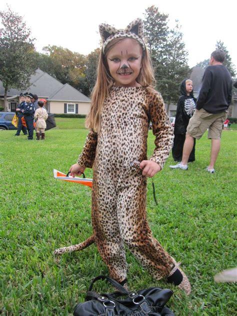 jaguar costume best 25 cheetah costume ideas on pinterest leopard