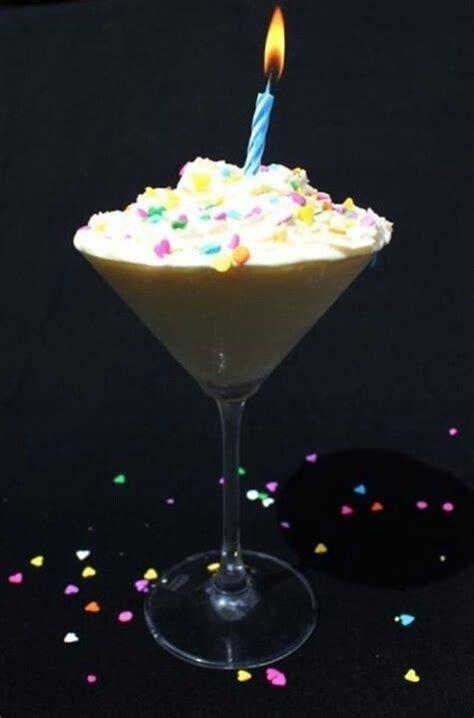 happy birthday lori  images birthday