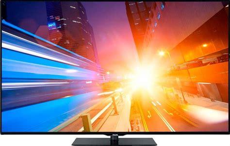smart tv kaufen günstig philips 55pus6031s 12 led fernseher 139 cm 55 zoll 2160p 4k ultra hd smart tv