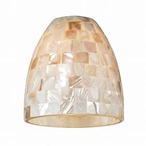 Replacement glass shades hyatt floor lamp replacement for Hyatt floor lamp replacement shade