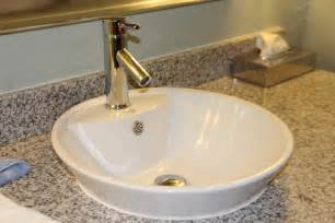 Bathroom Bowl Sinks Home Depot by Sinks Glamorous Bowl Bathroom Sinks Rustic Vessel Sinks