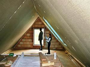 Small attic bedroom dgmagnetscom for Interior design for small attic bedroom