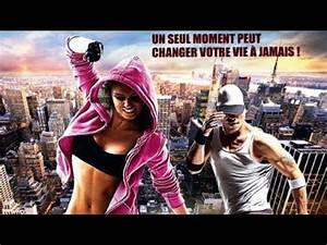 Street Dance 1 Streaming Vf 2d : street dance full movie 4 street dance 3d full movie telugu dubbe ~ Medecine-chirurgie-esthetiques.com Avis de Voitures