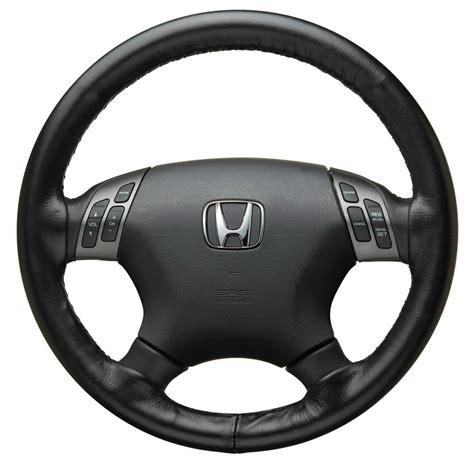 Steering Wheel by Leather Steering Wheel Odyssey 54 74
