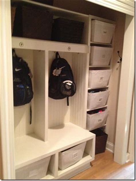 converted closet ideas  pinterest closet nook closet conversion  transformers