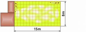 Quadrat Flächeninhalt Berechnen : fl cheninhalt von rechteck und quadrat ~ Themetempest.com Abrechnung
