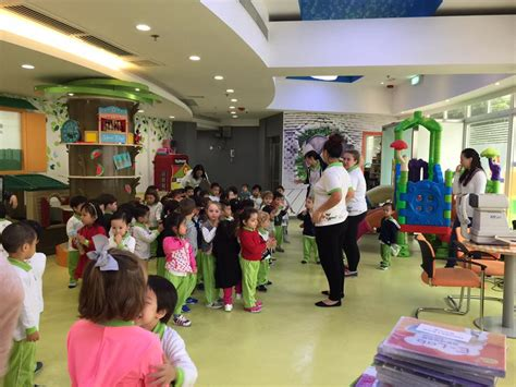 eyecarehk 香港護眼 外展隊來到 善行國際幼稚園 mass international preschool 507 | MASS International Preschool 」 香港護眼