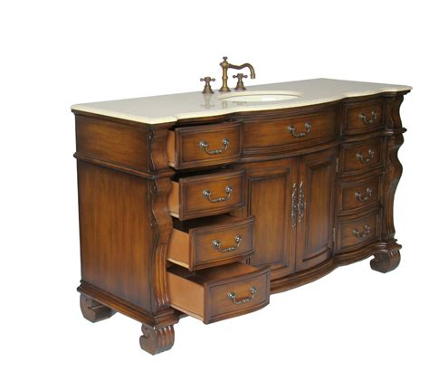 60 inch vanity cabinet single sink 60 inch ohio vanity bathroom vanity sale single sink vanity