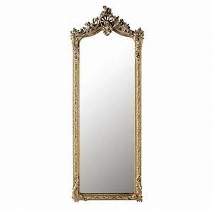 Miroir Baroque Maison Du Monde : best 25 miroir maison du monde ideas on pinterest miroir cuivre deco maison du monde and ~ Melissatoandfro.com Idées de Décoration